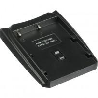 Watson Battery Adapter Plate for D-Li50 / BP-21