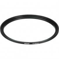 Sensei 77-82mm Step-Up Ring