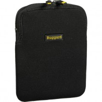 Ruggard Neoprene Sleeve for 7-8 Tablet / eReader