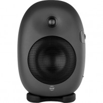 "Senal ASM-6 Professional Two-Way Active 6.5"""" Studio Monitor Speaker (Single)"