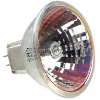 Impact ENX Lamp (360W, 82V)