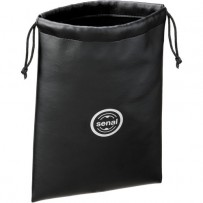 Senal Storage Pouch for SMH Series Headphones