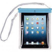 Xuma Waterproof Pouch for iPad
