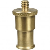 Impact 5/8 Male to 1/4-20 Male Screw Adapter