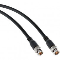 Pearstone 6' SDI Video Cable - BNC to BNC