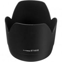 Vello ET-83II Dedicated Lens Hood