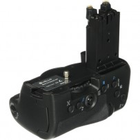 Vello BG-S1 Battery Grip for Sony Alpha SLT-A77 Camera