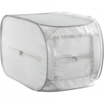 Impact Digital Light Shed - Medium (15 x 15 x 23)