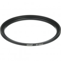 Sensei 67-72mm Step-Up Ring