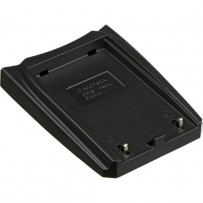 Watson Battery Adapter Plate for IA-BP90A