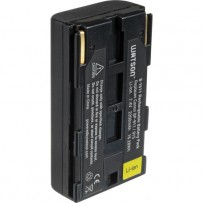 Watson BP-915 Lithium-Ion Battery Pack (7.4V, 2200mAh)
