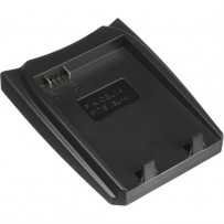 Watson Battery Adapter Plate for EN-EL14