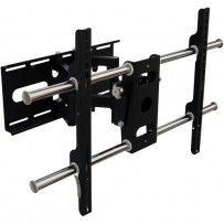 Gabor Full Swing Wall Mount for 37-60 Flat Panel Screens