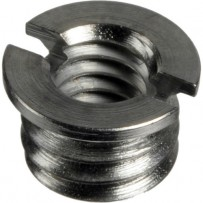 Oben 3/8-16 to 1/4-20 Reducer Bushing