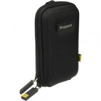 Ruggard HFV-220 Protective Camera Case