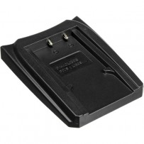 Pearstone Battery Adapter Plate for LI-30B
