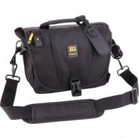 Ruggard Legion 25 Messenger Bag