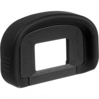 Vello EPC-EG Eyepiece for Select Canon Cameras