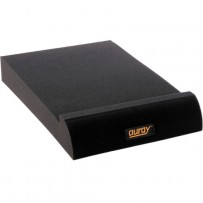 Auray IP-M Isolation Pad (Medium, Single)