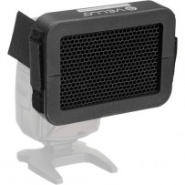 Vello 1/8 Honeycomb Grid for Portable Flash