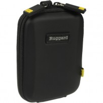 Ruggard HES-210 Protective Camera Pouch (4 x 2.6 x 0.9)