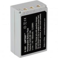 Watson NP-100 Lithium-Ion Battery Pack (7.4V, 1850mAh)