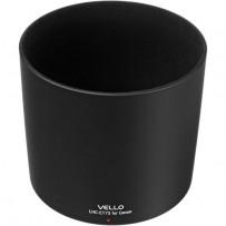 Vello ET-73 Dedicated Lens Hood