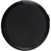 Sensei 105mm Clip-On Lens Cap
