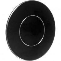 Sensei 39mm Screw-In Metal Lens Cap