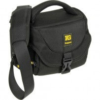 Ruggard Navigator 25 DSLR Shoulder Bag