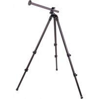 Oben CC-2381L 3-Section Carbon Fiber Lateral Tripod Legs