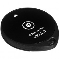 Vello IRM-S IR Remote Mini for Select Pentax Cameras