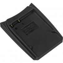 Watson Battery Adapter Plate for Casio NP-40