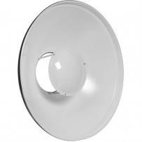 Impact 16 Beauty Dish Reflector