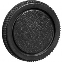 Sensei Body Cap for Olympus E Mount Cameras