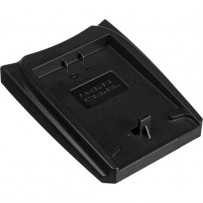 Watson Battery Adapter Plate for DMW-BLB13