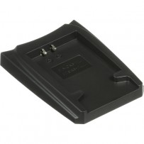 Watson Battery Adapter Plate for NB-11L
