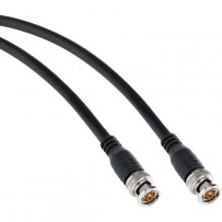 Pearstone 1.5' SDI Video Cable - BNC to BNC