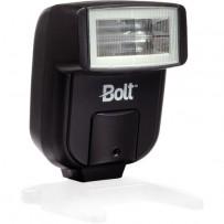 Bolt VS-210 Mini On-Camera Auto Flash