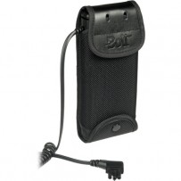 Bolt CBP-N2 Compact Battery Pack for Nikon SB-900 & SB-910 Flash