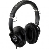 Senal SMH-500 Closed-Back Professional Monitor Headphones