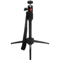 Oben TT-200 Table Top Tripod