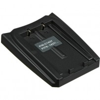 Watson Battery Adapter Plate for SLB-1437