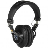 Senal SMH-1000 Closed-Back Professional Monitor Headphones