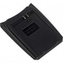 Watson Battery Adapter Plate for BP-1310