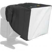 Vello Mini Softbox