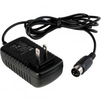 Bolt BO-1010 AC Charger for PP-310 Battery Pack