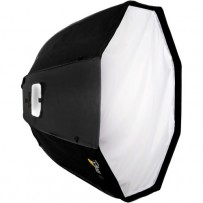 Impact Luxbanx Duo Small/Deep Octagonal Softbox (39)