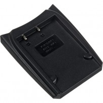 Pearstone Battery Adapter Plate for SLB-0837