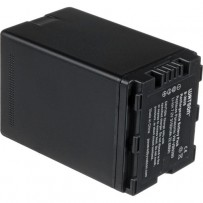 Watson VW-VBN390 Lithium-Ion Battery Pack (7.2V, 3150mAh)